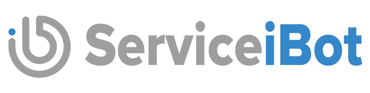 ServiceIBot