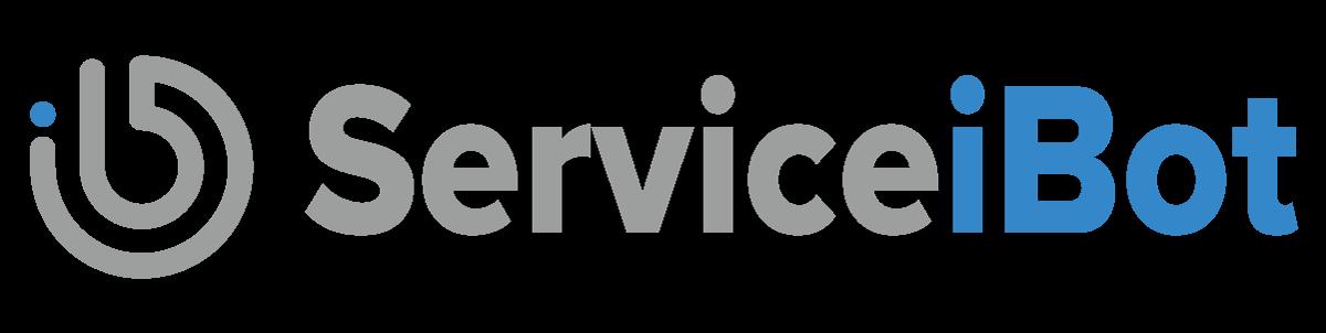 Service iBot