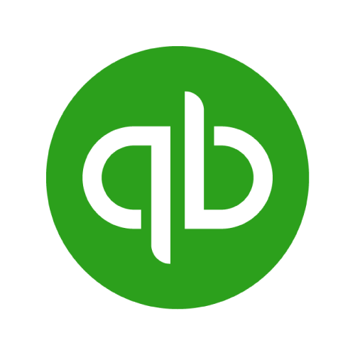 quickbooks-partner